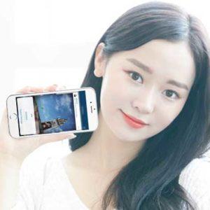 Корейские хэштеги в инстаграм для лайков и просмотров